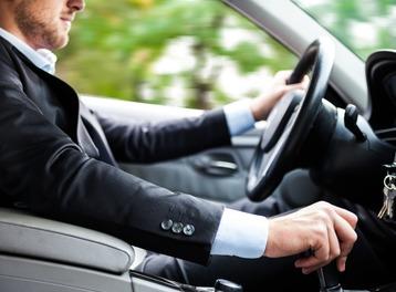 Gain de cause sur une contestation de contravention pour un chauffeur VTC