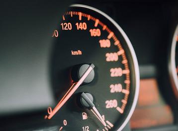 L'indemnisation des victimes dans les cas d'accidents de la route