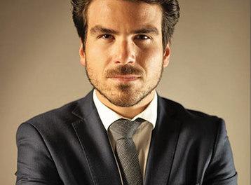 Maxime DUBOIS, avocat à Bordeaux